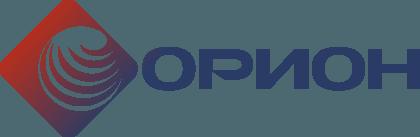 Растворители для лакокрасочных материалов от компании Орион. Купить растворители для масляных и акриловых красок в Санкт-Петербурге по цене от производителя.